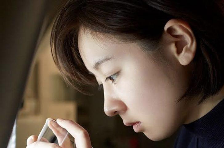 三澤世奈(江戸切子)の経歴や出身高校と大学は?年収や結婚についても調査! | MY COLOR